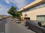 Thumbnail to rent in Unit 9, The Piper Centre, London