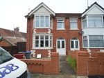 Thumbnail to rent in Bingley Avenue, Blackpool