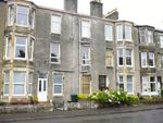 Thumbnail for sale in Flat 1/3, The Terrace, Ardbeg, Rothesay, Isle Of Bute