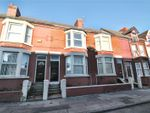 Thumbnail for sale in Bedford Road, Walton, Liverpool, Merseyside