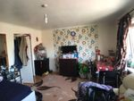 Thumbnail to rent in Clement Court, Green Lane, Hounslow