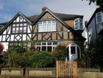Thumbnail for sale in Evelyn Way, Wallington