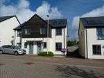 Thumbnail for sale in Cobham Close, Plymouth