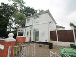 Thumbnail for sale in Windsor Road, Bootle, Merseyside