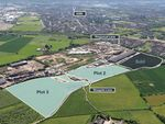 Thumbnail for sale in Commercial Land, Stopgate Lane, Simonswood, Knowsley, Merseyside