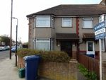 Thumbnail for sale in Burns Avenue, Southall, Middlesex