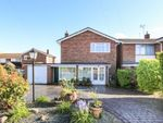 Thumbnail for sale in Nobles Green Close, Eastwood, Leigh-On-Sea
