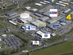 Thumbnail to rent in Bellway Industrial Estate, Whitley Road, Longbenton, Newcastle Upon Tyne