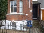 Thumbnail to rent in James Street, Oxford