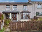 Thumbnail for sale in Northland Road, Moneymore, Magherafelt, County Londonderry