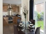 Thumbnail for sale in The Views, Smethurst Road, Billinge, Wigan