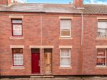 Thumbnail to rent in Stoneclose Avenue, Hexthorpe, Doncaster