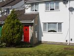 Thumbnail for sale in Highfield Gardens, Bitton