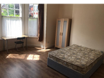 Thumbnail to rent in Manor House Road, Jesmond