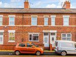 Thumbnail for sale in Talbot Road, Wrexham, Wrexham
