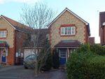 Thumbnail for sale in Ashton Road, Hilperton, Trowbridge, Wiltshire