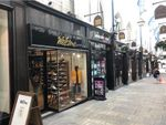 Thumbnail to rent in 22, Thornton's Arcade, Leeds, West Yorkshire
