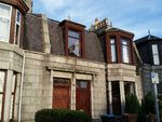 Thumbnail to rent in Bedford Place, Kittybrewster, Aberdeen
