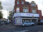 Thumbnail to rent in High Street, Kings Heath, Birmingham