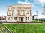 Thumbnail to rent in Church Street, Hartlepool