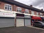 Thumbnail to rent in 1089A Chester Road, Pype Hayes, Erdington, Birmingham