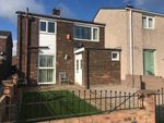 Thumbnail to rent in Clifford Court, Penrith