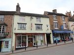 Thumbnail to rent in 6A Tontine Hill, Telford, Shropshire