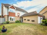 Thumbnail for sale in Athelstan Way, Orpington