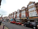 Thumbnail for sale in Grove Road, Eastbourne