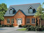 """Thumbnail to rent in """"Wheatley"""" at Maw Green Road, Crewe"""