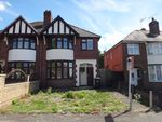 Thumbnail to rent in Thurmaston Lane, Humberstone, Leicester