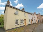 Thumbnail for sale in Swan Lane, Llangattock, Abergavenny