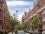 Thumbnail to rent in Hyde Park Mansions, Cabbell Street, Marylebone
