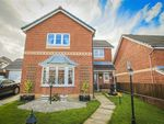 Thumbnail for sale in Moorside Drive, Clayton Le Moors, Accrington
