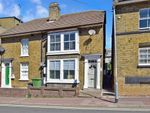 Thumbnail to rent in Brewer Street, Maidstone, Kent