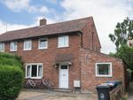 Thumbnail to rent in Stanesfield Road, Cambridge
