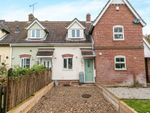 Thumbnail for sale in Friars Close, Sible Hedingham, Halstead