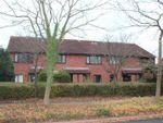 Thumbnail for sale in Wainwright, Werrington, Peterborough