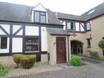 Thumbnail for sale in Farriers Reach, Bishops Cleeve, Cheltenham