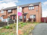 Thumbnail for sale in Frederick Street, Catcliffe, Rotherham