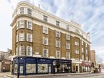 Thumbnail to rent in George Street, London