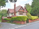 Thumbnail for sale in Grosvenor Road, Llandrindod Wells