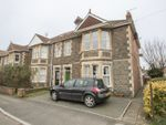 Thumbnail for sale in West View Road, Keynsham, Bristol