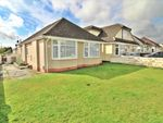 Thumbnail for sale in Mossley Avenue, Poole
