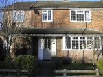 Thumbnail for sale in Bannister Road, Burghfield Common, Reading, Berkshire