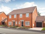 """Thumbnail to rent in """"The Jayfield"""" at Weston Road, Aston Clinton, Aylesbury"""