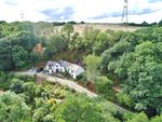 Thumbnail for sale in Dinhams Bridge, St. Mabyn, Bodmin
