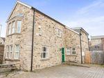 Thumbnail for sale in Litchfield Terrace, Winlaton, Blaydon-On-Tyne