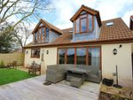Thumbnail for sale in Wotton Road, Rangeworthy, South Gloucestershire