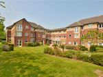 Thumbnail for sale in Primrose Court, Primley Park View, Leeds, West Yorkshire